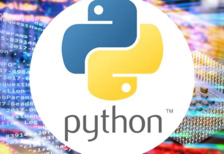Kurs Python kl. 4-8 PODSTAWA