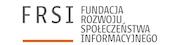 Fundacja Rozwoju Społeczestwa Informacyjnego